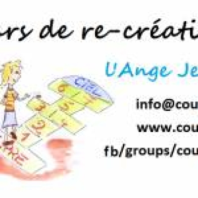 cours2recreation cou..